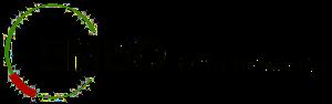 Logo EMBO YIP